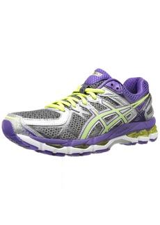 ASICS Women's Gel-Kayano 21 2A Running Shoe