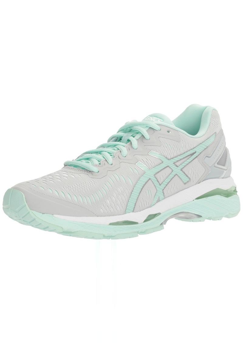 reputable site 24832 c3afc Women's Gel-Kayano 23 Running Shoe