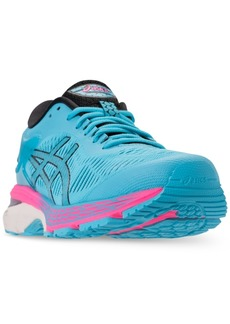 Asics Women's Gel-Kayano 25 Running Sneakers from Finish Line