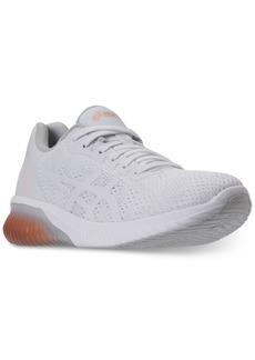 Asics Women's Gel-Kenun Mx Running Sneakers from Finish Line