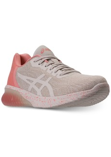 Asics Women's Gel-Kenun Mx Sp Running Sneakers from Finish Line
