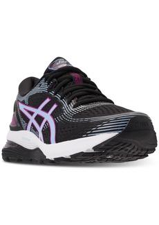 Asics Women's Gel-Nimbus 21 Running Sneakers from Finish Line