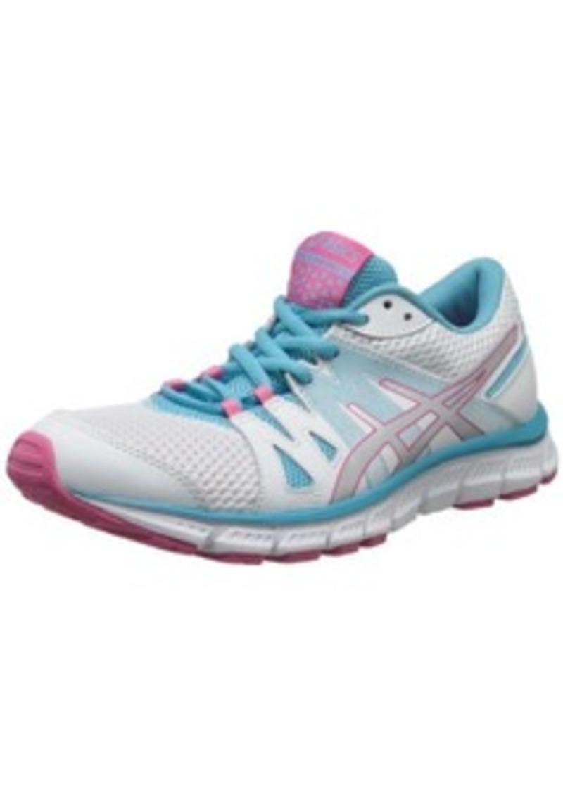 Asics Men S Gel  Tr Training Shoe Size Up Or Down