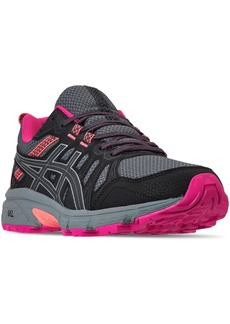 Asics Women's Gel-Venture 7 Running Sneakers from Finish Line