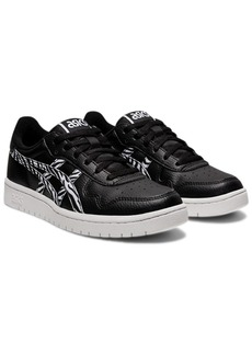 Asics Women's Japan S Casual Sneakers from Finish Line