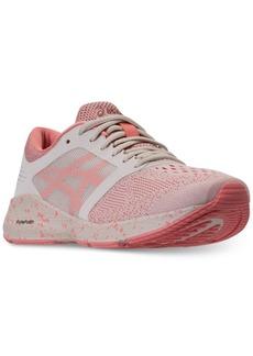 Asics Women's Roadhawk Ff Running Sneakers from Finish Line