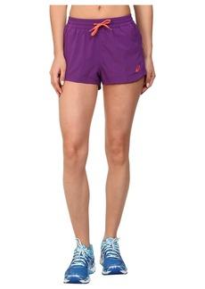ASICS Woven Shorts