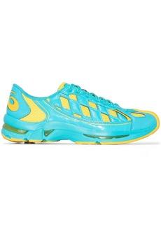 Asics x Kiko Kostadinov GEL-Kiril sneakers