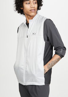 Asics x Reigning Champ Insulated Vest