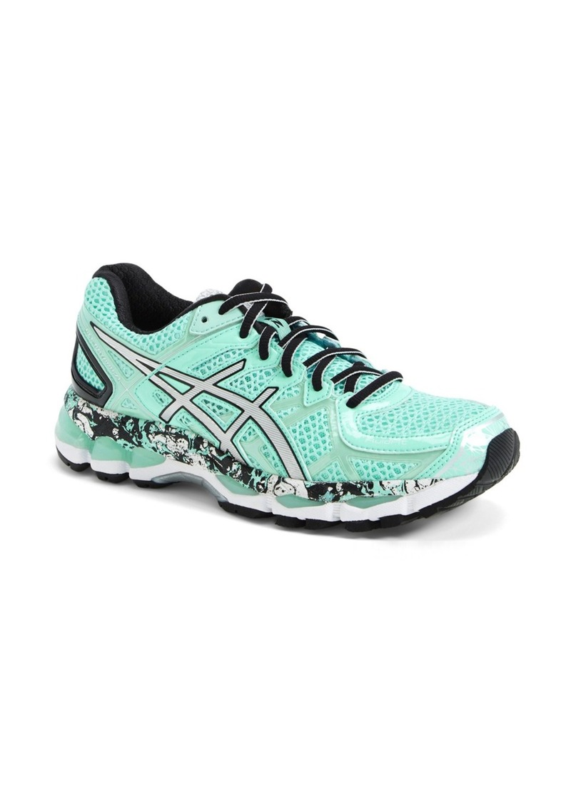 Running Shoe Stores Near Me - 28 Images - Running Shoes Store Near Me 28 Images Running Shoe ...