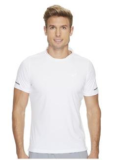 Asics Athlete Short Sleeve Top