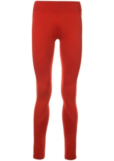 Asics athletic leggings