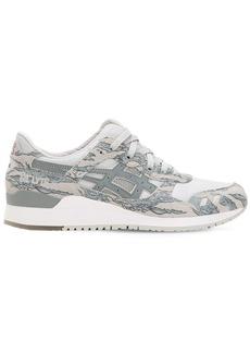 Asics Atmos X Solebox Gel-lyte Iii Sneakers