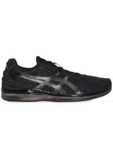 Asics Gel infinity 2 sneakers