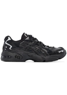 Asics GEL-Kayano 5 OG leather sneakers