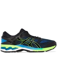 Asics Kayano 26mm mesh sneakers