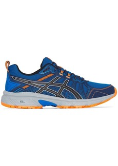 Asics Gel Venture 7 sneakers