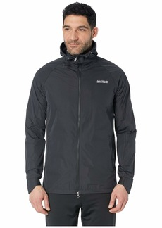 Asics Commuter Jacket