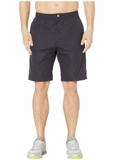 Asics Commuter Shorts