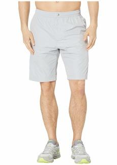 Asics Commuter Shorts