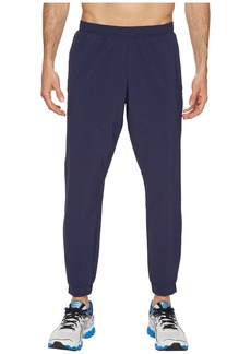 Asics Condition Stretch Woven Pants