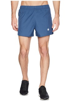"Asics Cool 3.5"" Shorts"