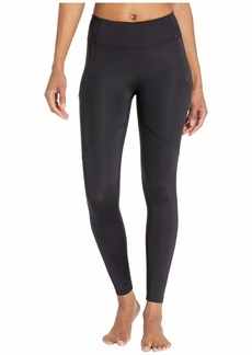 Asics Core Train Tights
