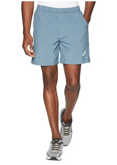 Asics Court Shorts