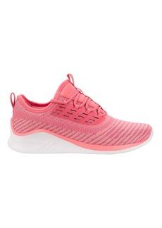 Asics Fuzetora Twist Sneaker