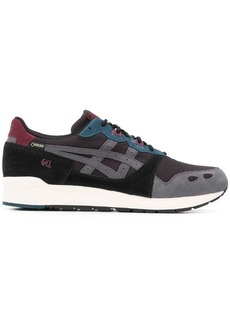 Asics G-Lyte low-top sneakers