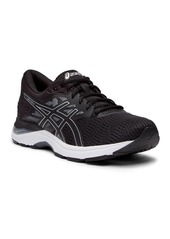 Asics GEL- Flux 5 Running Sneaker