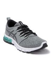 Asics GEL- Quantum 90 SG Sneaker