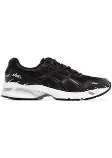 Asics Gel 1090 chunky sneakers