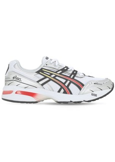 Asics Gel-1090 Sneakers