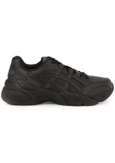 Asics Gel-bnd low-top trainers