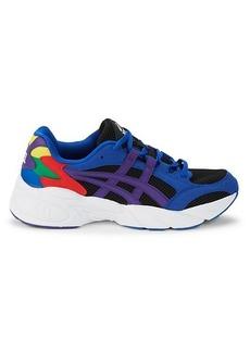 Asics GEL-BND Sneakers