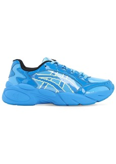 Asics Gel-bnd Sneakers