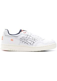 Asics Gel-Circuit sneakers