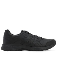 Asics Gel-contend 5 Sl Performance Sneakers
