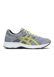 Asics Gel-Contend 5 Sneaker