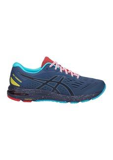 Asics Gel-Cumulus 20 Marathon Pack Running Sneaker
