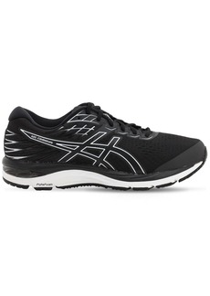 Asics Gel-cumulus 21 Running Sneakers