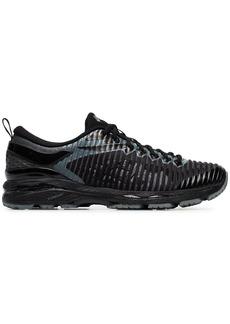 Asics cement black Gel-Delva 1 Kiko sneakers