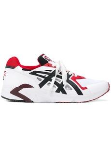 Asics GEL-DS sneakers