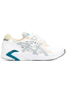 Asics Gel-DS sneakers