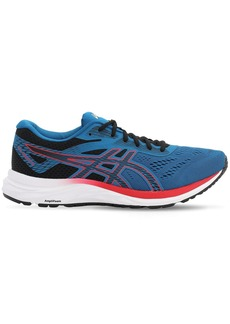 Asics Gel-excite 6 Running Sneakers