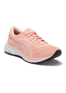 Asics Gel-Excite 6 Sneaker