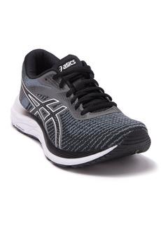 Asics Gel-Excite 6 Twist Running Sneaker
