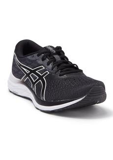 Asics GEL-Excite 7 Sneaker