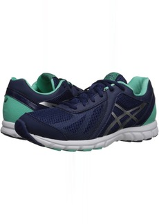Asics GEL-Frequency™ 3